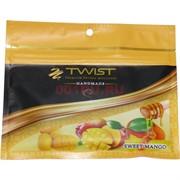 Табак для кальяна Twist 50 гр «Sweet Mango»