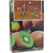 Табак для кальяна AL SAHA 50 гр «Kiwi»