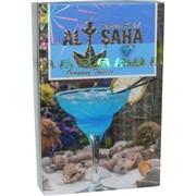 Табак для кальяна AL SAHA 50 гр «Marula»