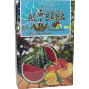 Табак для кальяна AL SAHA 50 гр «Water Mix»