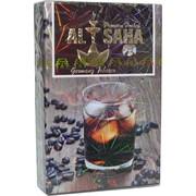 Табак для кальяна AL SAHA 50 гр «Kahlua»