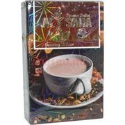 Табак для кальяна AL SAHA 50 гр «India Pan»
