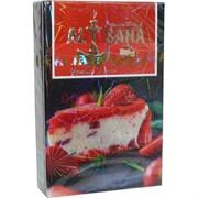 Табак для кальяна AL SAHA 50 гр «Cheesecake»