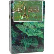 Табак для кальяна AL SAHA 50 гр «Mint»