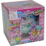Игрушка в шаре Happy Places Shopkins
