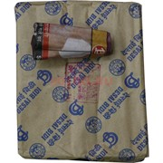 Desai Биди Десаи маленькая пачка 20 упаковок