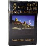 """Табак для кальяна Al Ajamy Gold 50 гр """"Anadolu Magic"""" (альаджами)"""