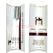 Парфюмерная вода 20 мл Angel Schlesser «Essential»