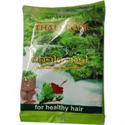 Хна для волос Thali Podi 50 гр бесцветная