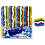 Конфетти Snow Storm