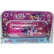 Кукла LOL Surprise большая капсула 24 см 30 шт/уп (ZH-405)