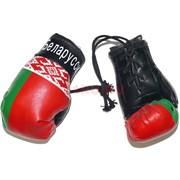 Подвески перчатки Беларусь цена за 6 пар