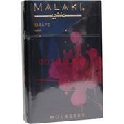 Табак для кальяна MALAKI 50 гр «Grape»