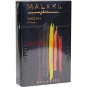 Табак для кальяна MALAKI 50 гр «Spectra»
