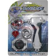 Бей Блейд (AJ-365) BeyBlade набор для игры