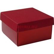 Коробочка подарочная 50 шт/уп 3 цвета