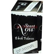 Табак Start Now 50 гр «Soft Chocolate»