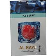Al-Kayf табак для кальяна 50 гр «Ice Berry»