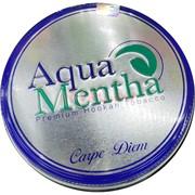 Табак AQUA MENTHA от Адалия 250 гр