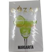 Табак для кальяна 50 гр DOSAJ «Margarita»