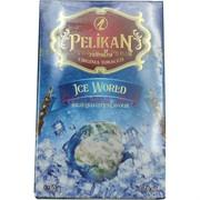 Табак для кальяна Pelikan 50 гр «Ice World»