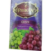 Табак для кальяна Pelikan 50 гр «Grape»