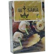 Табак для кальяна AL SAHA 50 гр «Pinosia»