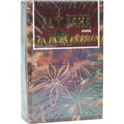 Табак для кальяна AL SAHA 50 гр «Anise»