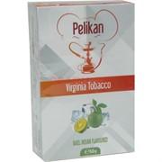 Табак для кальяна Pelikan 50 гр «Bael Indian»