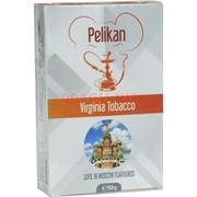 Табак для кальяна Pelikan 50 гр «Love in Moscow»