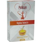 Табак для кальяна Pelikan 50 гр «Heaven Dessert»