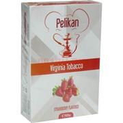 Табак для кальяна Pelikan 50 гр «Strawberry»