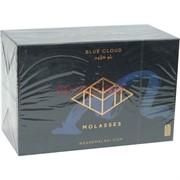 Табак для кальяна MALAKI 250 гр «Blue Cloud»