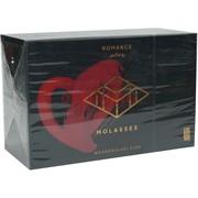 Табак для кальяна MALAKI 250 гр «Romance»
