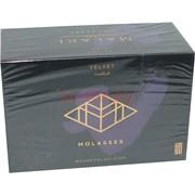 Табак для кальяна MALAKI 250 гр «Velvet»