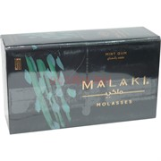 Табак для кальяна MALAKI 250 гр «Mint Gum»