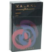 Табак для кальяна MALAKI 50 гр «Berry»