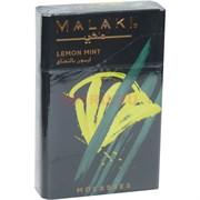 Табак для кальяна MALAKI 50 гр «Lemon Mint»