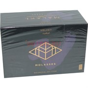Табак для кальяна MALAKI 1 кг «Velvet»