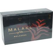 Табак для кальяна MALAKI 1 кг «Wild»