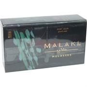 Табак для кальяна MALAKI 1 кг «Mint Gum»