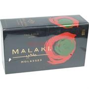 Табак для кальяна MALAKI 1 кг «Two Apple»