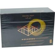 Табак для кальяна MALAKI 1 кг «Moonlight»