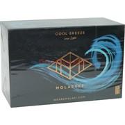 Табак для кальяна MALAKI 1 кг «Cool Breeze»