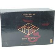Табак для кальяна MALAKI 1 кг «Copacabana»