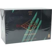 Табак для кальяна MALAKI 1 кг «Mint»