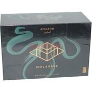 Табак для кальяна MALAKI 1 кг «Amazon»