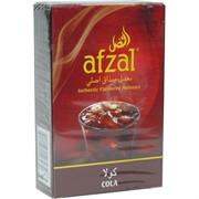 "Табак для кальяна Afzal 50 гр ""Кола"" Индия (Афзал Cola)"