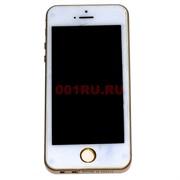 Зажигалка iPhone 5 (2 цвета)