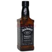 """Зажигалка газовая """"Jack Daniels"""" бутылка виски"""